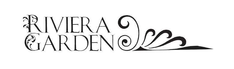RIVIERA GARDEN - РАВДА 1