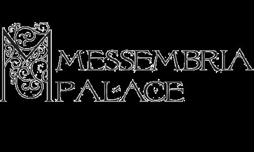 МЕСЕМБРИЯ ПАЛАС - ПЛЯЖ КАКАО 1