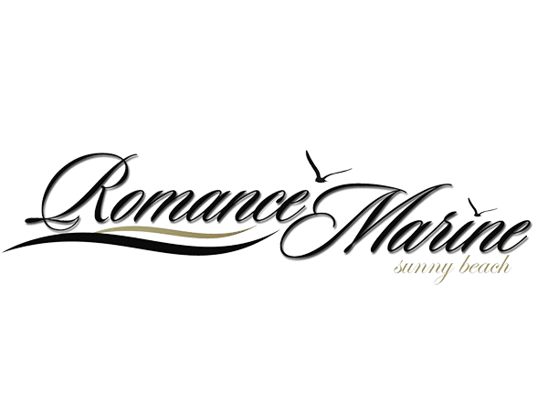 ROMANCE MARINE - ПЛЯЖ КАКАО 1