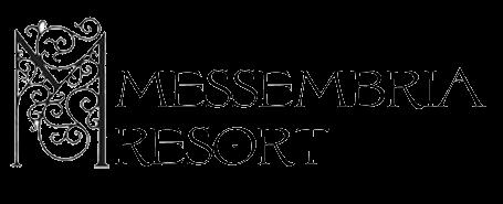MESSEMBRIA RESORT - ПЛЯЖ КАКАО 1