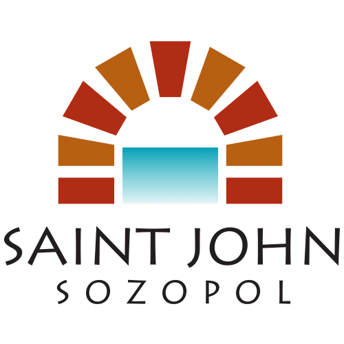 SAINT JOHN 2 - FIRST SEA LINE 1