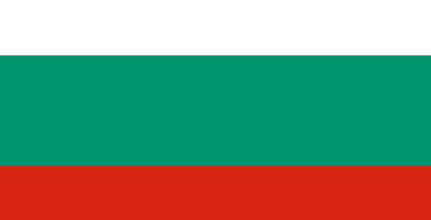 2560px-Flag_of_Bulgaria1569148023-ofzxztsst7tvv6qjb6hspybjzt2ulas0vw35otdz5c