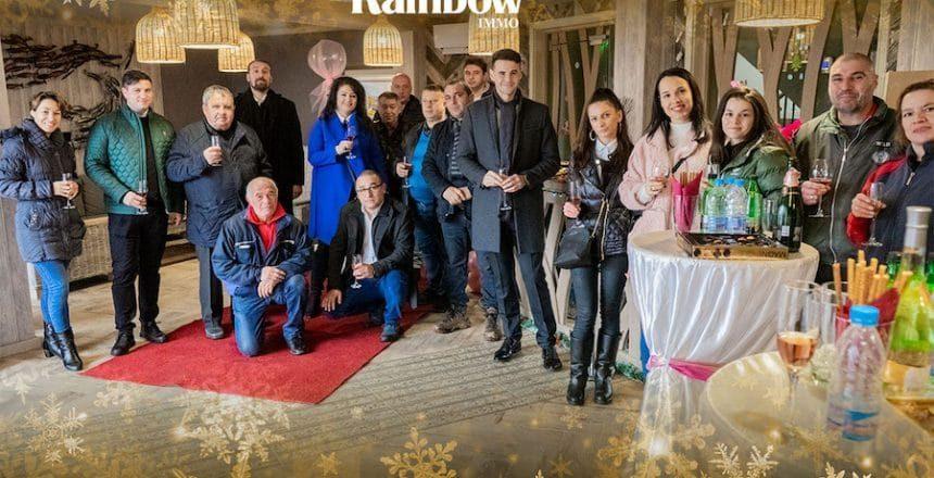 Immo_Rainbow_New_Year-okwutump0o5q0fm6ov7znfxyeavxlymxoqpxw0kt2o