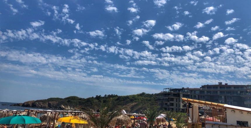 beach_sozopol