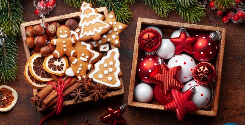 chri-cookies