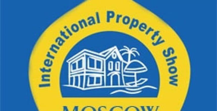 property_show_moscow14598441371477559298-ofzfn19ca395zukpvjrlup9y4a1jdfh619qs615hdc-okwuu338q6hawx9wbgvmrvt3qrq8j8kipwlb7i89io