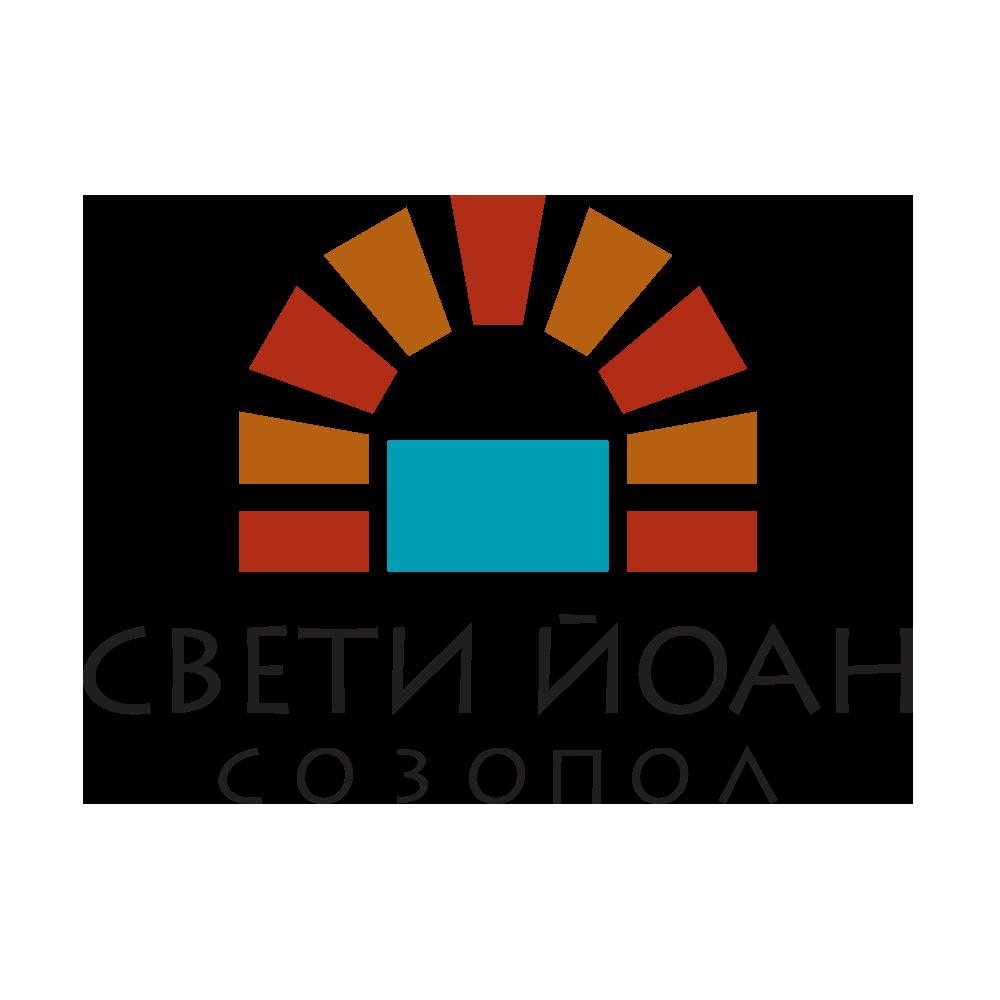 СВЕТИ ЙОАН 2 - ПЪРВА ЛИНИЯ МОРЕ 1
