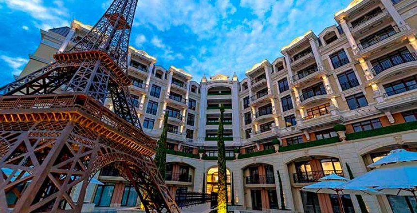 Romance-Paris-MM