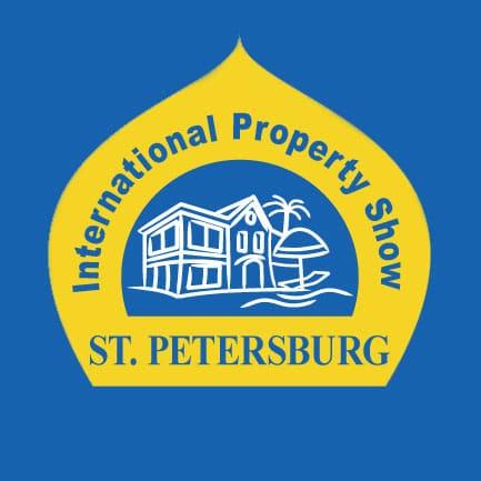СТЕНД №62 ВЫСТАВКА В МОСКВЕ 10-11 АПРЕЛЯ 2015 2