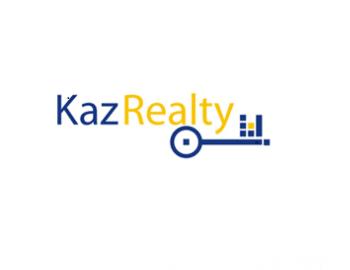 ВЫСТАВКА В ГОРОДЕ АЛМАТЫ - KAZREALTY 21-23 АПРЕЛЯ 2015 Г., СТЕНД №25 1