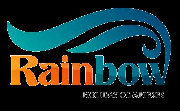 RAINBOW 3 - ПЛЯЖ КАКАО 1