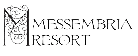 MESSEMBRIA RESORT - ПЛЯЖ КАКАО 1