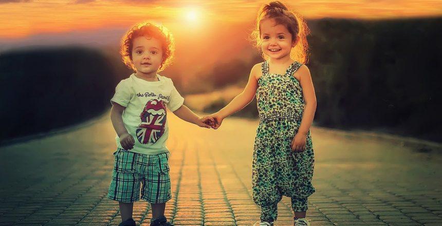 children-817365_1280