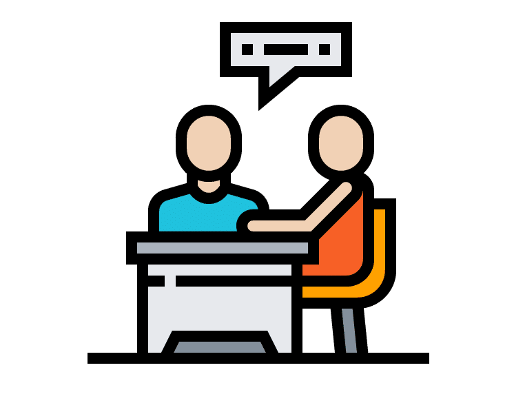 003-consultation