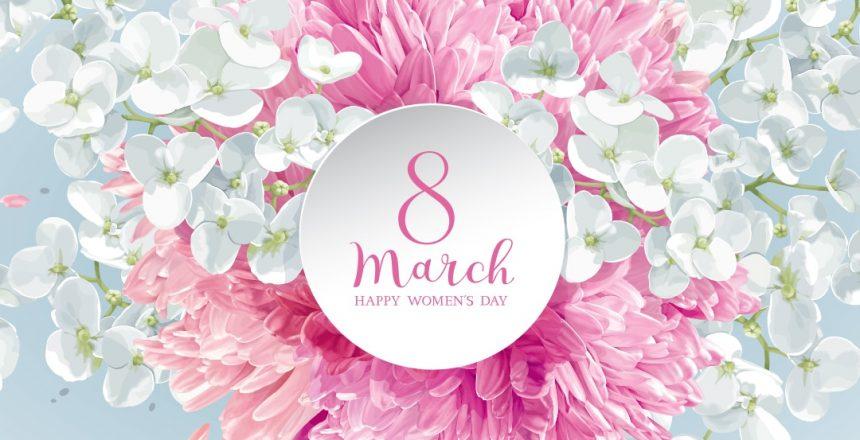 8-mart_in