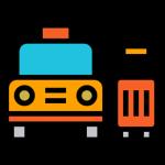 002-car-service