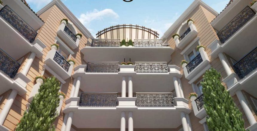 Messembria_Resort_10-okwvz2tus2lh8pqay6rwijesdpoi81b3ostmnxg65s